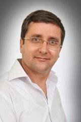 Красельников<br />Игорь Валерьевич