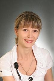 Евстропова<br/> Диана Владимировна 28070