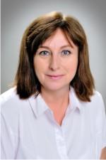 Губарева<br/ >Тамара Петровна 40156