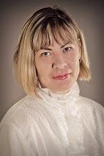 Красноносова<br />Людмила Анатольевна 7501